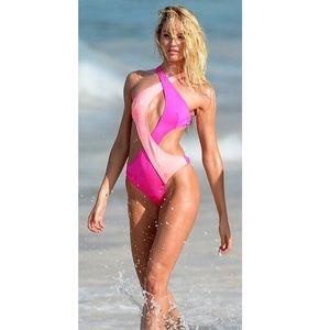 Victoria's Secret One-Piece Bathing Suit